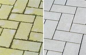 Grünspan Entfernen Holz : 29 besten betonk che k chen aus beton bilder auf ~ Lizthompson.info Haus und Dekorationen