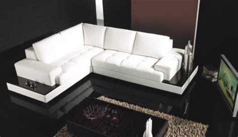roimage canapé bien choisir canapé d 39 angle