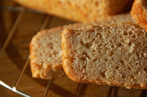 liberian rice bread recipe  traditional bread  liberia
