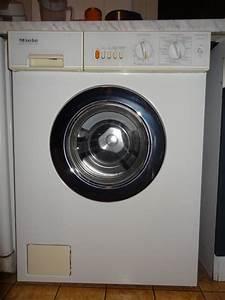 Miele Waschmaschine Entkalken : miele waschmaschine hydromatic w 698 voll funktionsf hig ~ Michelbontemps.com Haus und Dekorationen