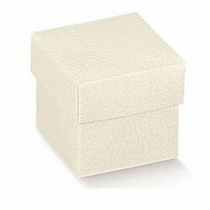 Quadratische Schachtel Falten : kartonage w rfel f r hochzeitsmandeln ~ Eleganceandgraceweddings.com Haus und Dekorationen