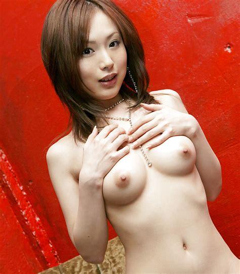 Asian Porn Pics Beautiful Japanese Nipples