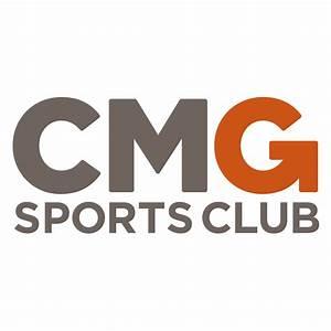 Club Med Gym : cmg sports club 21 salles de sport paris avec coachs ~ Medecine-chirurgie-esthetiques.com Avis de Voitures