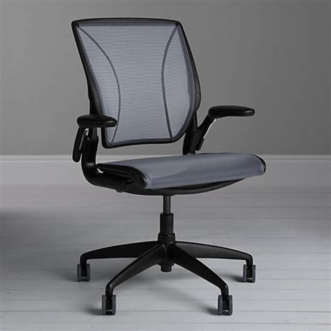 buy humanscale diffrient world office chair lewis
