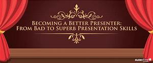 Presentation Skills  7 Tips That Will Take Them To The