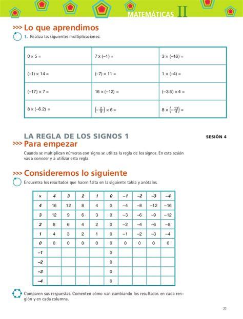 Los alumnos de secundaria podrán seguir sus clases gracias a imagen televisión (3.2) y milenio televisión (6.3). Paco El Chato Matematicas 1 Secundaria Libros De