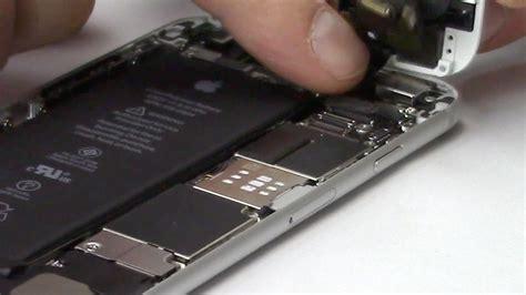 iphone  akku wechseln neue power fuers apple handy