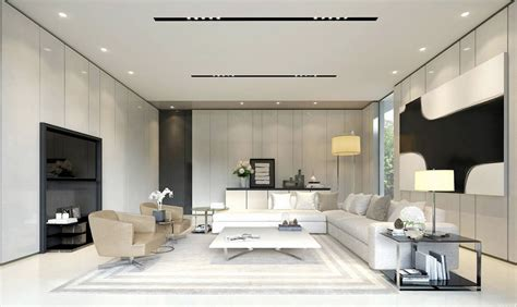 soggiorni living moderni soggiorno moderno 100 idee per il salotto perfetto