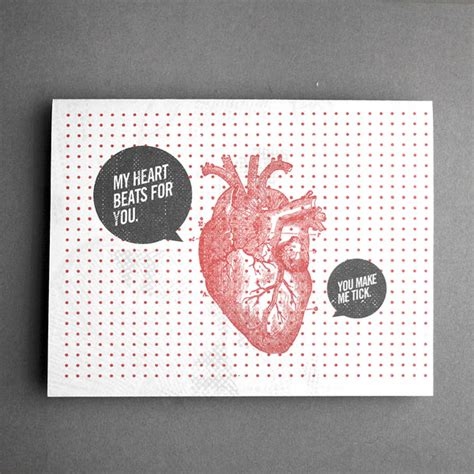 creative valentines day cards   inspiration