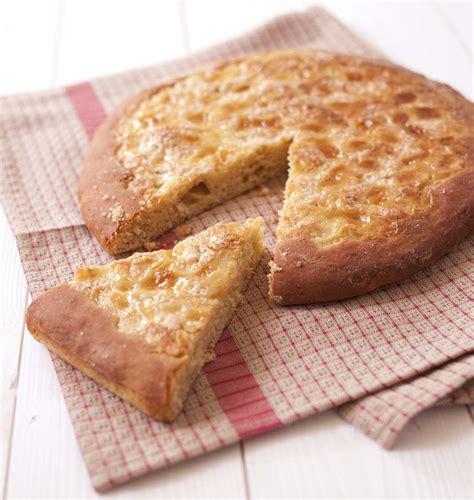 cuisine bressane galette bressane les meilleures recettes de cuisine d