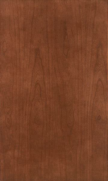 lausanne cabinets specs features timberlake cabinetry