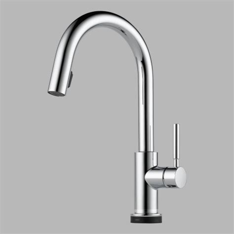 Brizo Kitchen Faucet Touch by Model 16 Brizo Solna Kitchen Faucet Wallpaper Cool Hd
