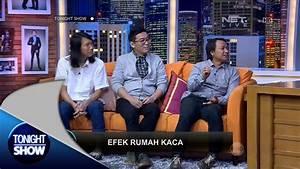 Efek Rumah Kaca Rilis Single Terbaru, Pasar Bisa Dicipt ...