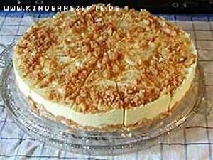 Philadelphia Zitronen Torte : rezept philadelphia zitronen torte ~ Lizthompson.info Haus und Dekorationen