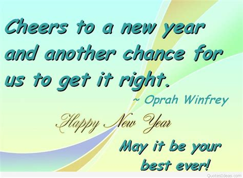 Happy New Year Quotes And Images New Year 2016 Quotes Cards Pics And Photos Hd