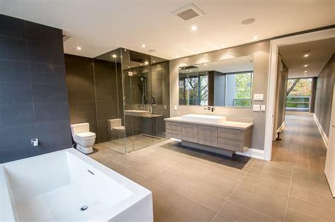 For Sale Modern Luxury Homes In Toronto Jethro Seymour