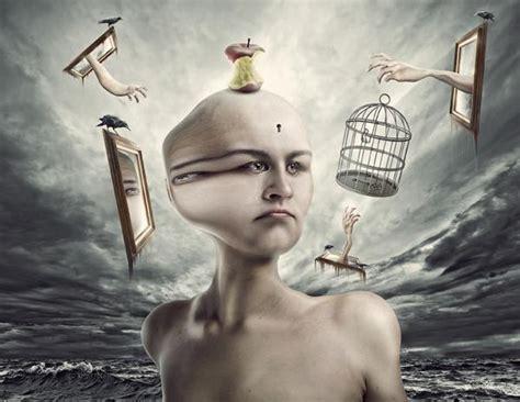 Resume Surrealism by Supremely Imaginative Surreal Photo Manipulation