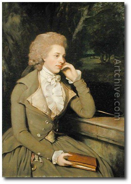 69 Best 18th Century Paintings With Pets Images On