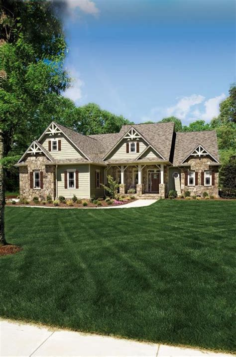 Frank Betz Ranch Floor Plans by Hennefield Home Plans And House Plans By Frank Betz