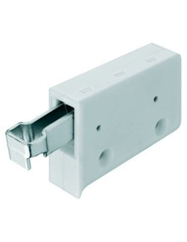 mounting kitchen wall cabinets x2 kitchen wall cabinet hanger mounting plastic only 3392