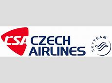 Ĉeĥaj aviadkompanioj Wikipedia's Czech Airlines as