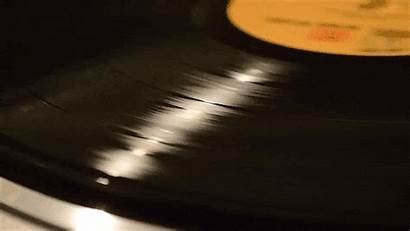 Vinyl Record Gifs Records Turntable Voodoo Doll
