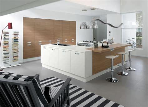 cuisine moderne idées d aménagement sympas 23 photos