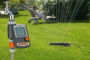 Gardena Bewässerungssystem Anleitung : das automatische bew sserungssystem von gardena ~ A.2002-acura-tl-radio.info Haus und Dekorationen