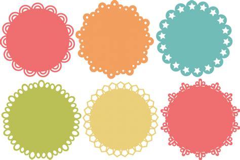 Labels svg label shapes tag shapes sticker shapes, label cut file labels cut file svg bundle cut file gift tag svg hang tag svg tag svg tag shapes svg. Background SVG shapes 12 x12 svg background shapes free ...
