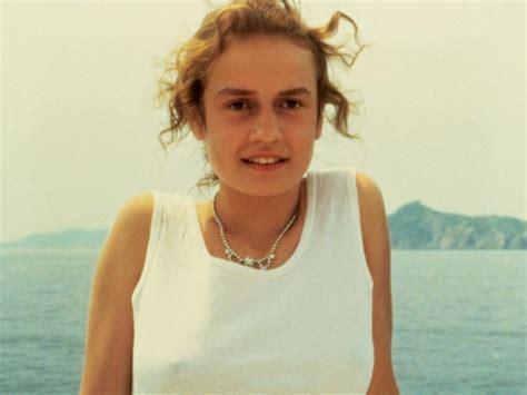Defloration Young Girl Nude