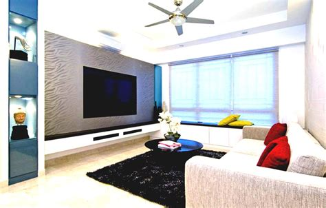 100 living room decorating ideas 100 100 living room decorating ideas decorations