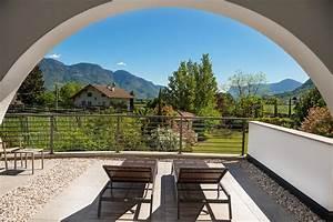 Zimmer detail hotel fayn 4 sterne hotel in algund bei for Katzennetz balkon mit fayn garden retreat hotel algund