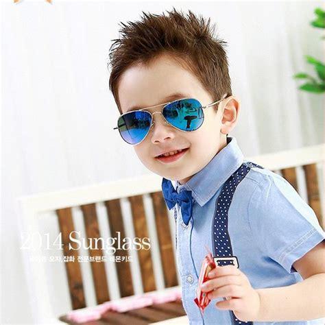 cool l shades for sale fashion sale cool aviator sunglasses children boys