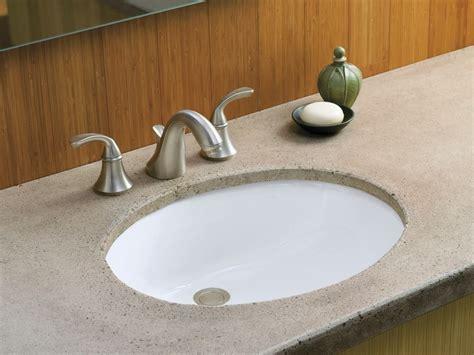 bathroom sink 15 x 18 undermount bathroom sink kohler rectangular bathroom