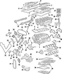 similiar bmw engine schematic keywords 2001 bmw x5 4 4i engine parts diagram