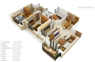 interior home designing 50 three 3 bedroom apartment house plans architecture