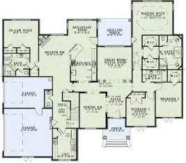 floor plans with in suite impressive home plans with inlaw suites 8 house with in
