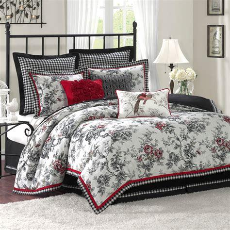 Bedding Sets: Wonderful Bed Outfits   Home Furniture Design