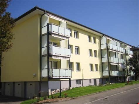 Wohnung Mieten Bern Zentral by Worb Immobilien Mieten Haus Wohnung Mieten In Der