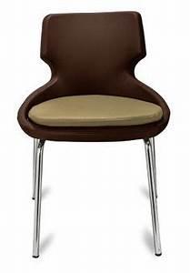 Gastronomie Stühle Günstig : die 17 besten bilder von metallst hle f r gastronomie restaurant chairs monochrome und cabinets ~ Orissabook.com Haus und Dekorationen