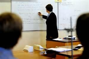 uk spends   overseas teachers  bid  plug