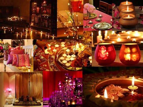 diwali home decorations elitehandicrafts com