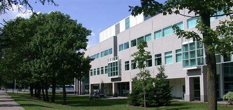 chambre université laval école internationale d 39 été de percé université laval