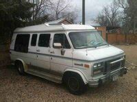 how to learn about cars 1992 gmc vandura 3500 interior lighting gmc vandura questions reading material for a new gmc 1992 vandura owner cargurus