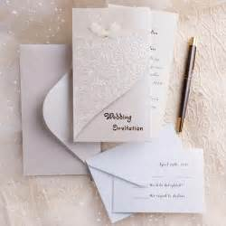 wedding program kits do it yourself hot sale wedding invitations