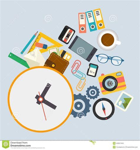 horaire de bureau horaire bureau d emploi 28 images bannir les e mails