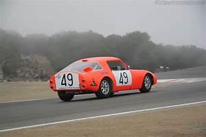 Aramis Auto Le Mans : austin healey le mans sprite s n han8 r 143 2005 monterey historic automobile races high ~ Gottalentnigeria.com Avis de Voitures