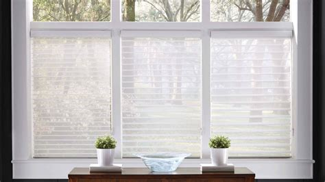 Window Treatment Companies by Basically Blinds Fully Onsite Blind Cleaning And Window