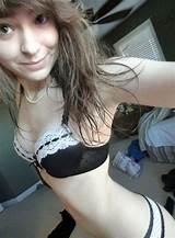 508 hot amature teen