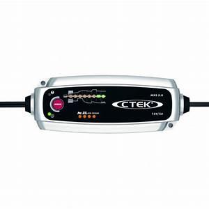 Ctek Mxs 5 0 : ctek mxs 5 0 battery charger ~ Kayakingforconservation.com Haus und Dekorationen
